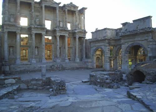 Ephesus43