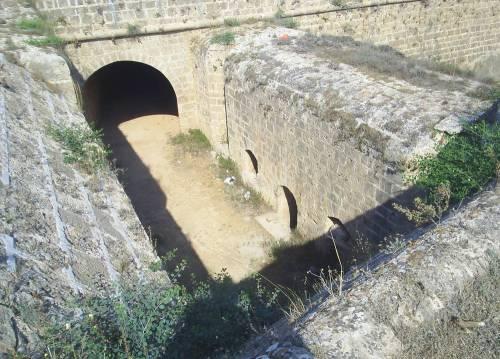 Famagusta17