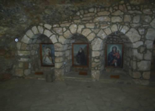 Elisha_hermitage5